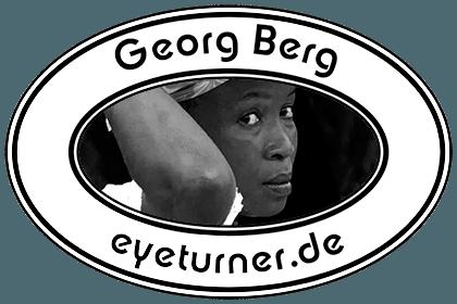 Eyeturner